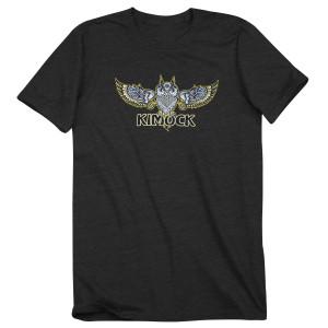 Steve Kimock OWL Shirt