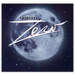 Steve Kimock Absolute Zero CD