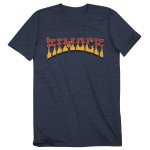 Steve Kimock Logo Shirt