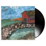 Steve Kimock – Last Danger of Frost Vinyl