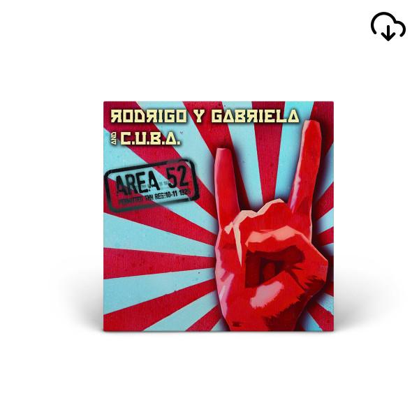 Diablo rojo rodrigo y gabriela mp3 download.