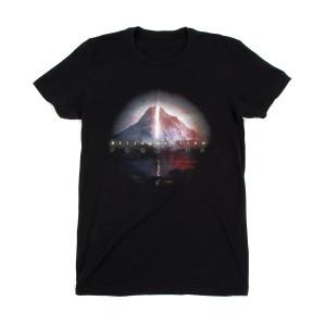Mettavolution T-Shirt