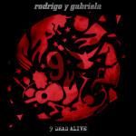 9 Dead Alive Digital Download