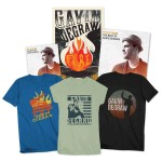 Gavin DeGraw Deluxe Bundle