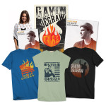 Gavin DeGraw Super Deluxe Bundle