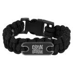 Gavin DeGraw - Rope Bracelet