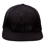 Gavin DeGraw - Snapback Hat