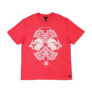 Lux Eagle T-Shirt