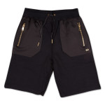 Rich Piping Short