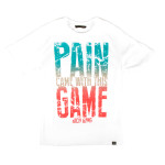 Rich Gang Pain T-Shirt