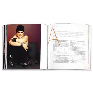 Nettwerk: 25 Years of Music We Love Book