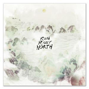 Run River North - Run River North CD