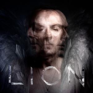 Peter Murphy - Lion CD