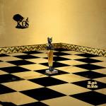K-os - BLack On BLonde CD