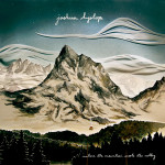 Joshua Hyslop - Where The Mountain Meets The Valley [Deluxe Edition] CD
