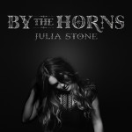Julia Stone - By The Horns CD