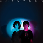 Ladytron - Best Of 00-10 CD