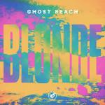 Ghost Beach - Blonde CD