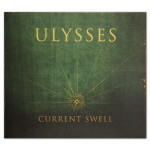 Current Swell - Ulysses CD