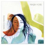 Frazey Ford - Indian Ocean CD
