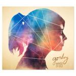 Gossling - Harvest of Gold CD