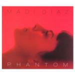 Madi Diaz - Phantom CD