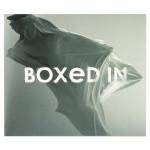 Boxed In CD