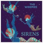 The Weepies - Sirens CD