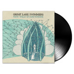 Great Lake Swimmers - New Wild Everywhere (Limited Edition Vinyl LP)