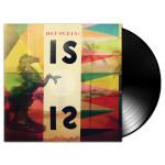 Hey Ocean! - Is Vinyl LP