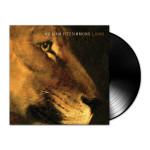 William Fitzsimmons - Lions LP