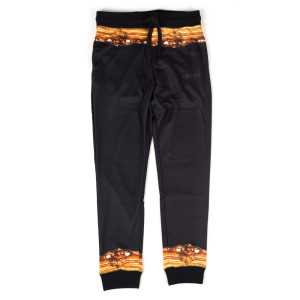 YMCMB Royalty Sweatpant