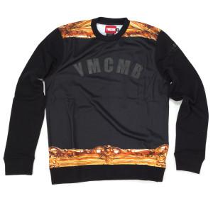 YMCMB Royalty Sweatshirt
