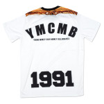 YMCMB Royalty T-Shirt