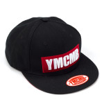 YMCMB Brick Logo