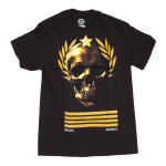 YMCMB Ceasaro T-Shirt