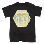 YMCMB Bling Bling T-Shirt