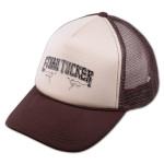Ethan Tucker Trucker Hat