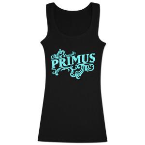 Primus Ladies Tank Top