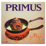 Primus - Frizzle Fry - MP3 Download