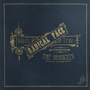 The Family Tree: The Branches CD