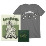 The Family Tree: The Branches Vinyl Bundle