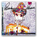 Ringo - Rama CD with Bonus DVD