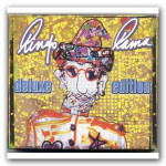 Ringo - Rama Deluxe Edition 2 CD w/ DVD