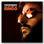 Photograph: The Very Best of Ringo CD/DVD