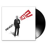 Ringo 2012 Vinyl