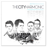 The City Harmonic: Introducing The City Harmonic EP