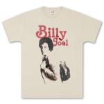 Billy Joel The Natural T-Shirt