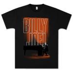 Billy Joel Performer T-Shirt