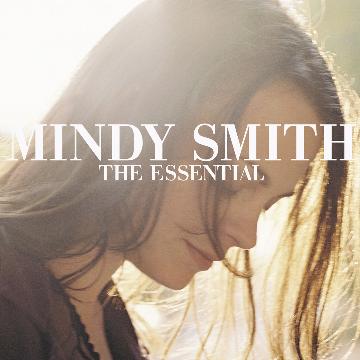 Mindy Smith - The Essential MP3 Download